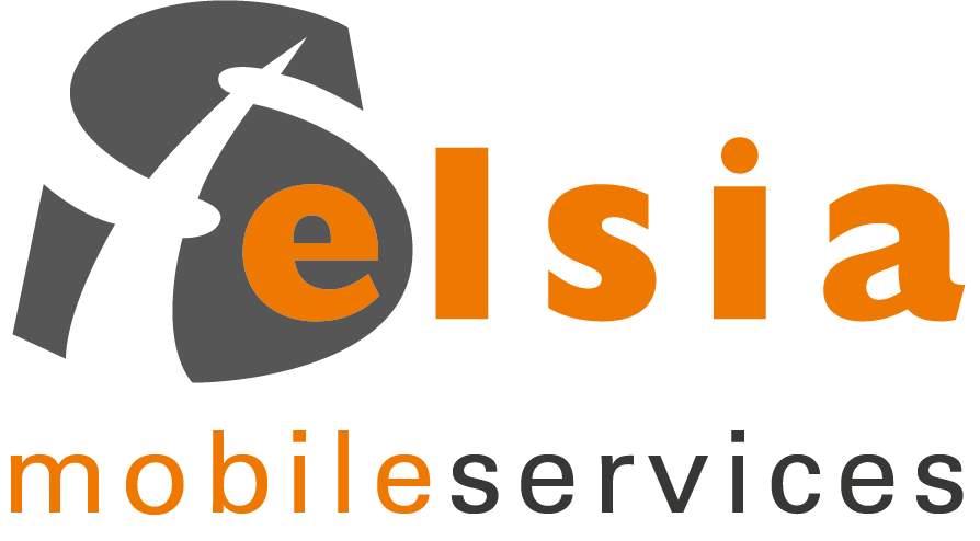 Selsia - Mobile Services