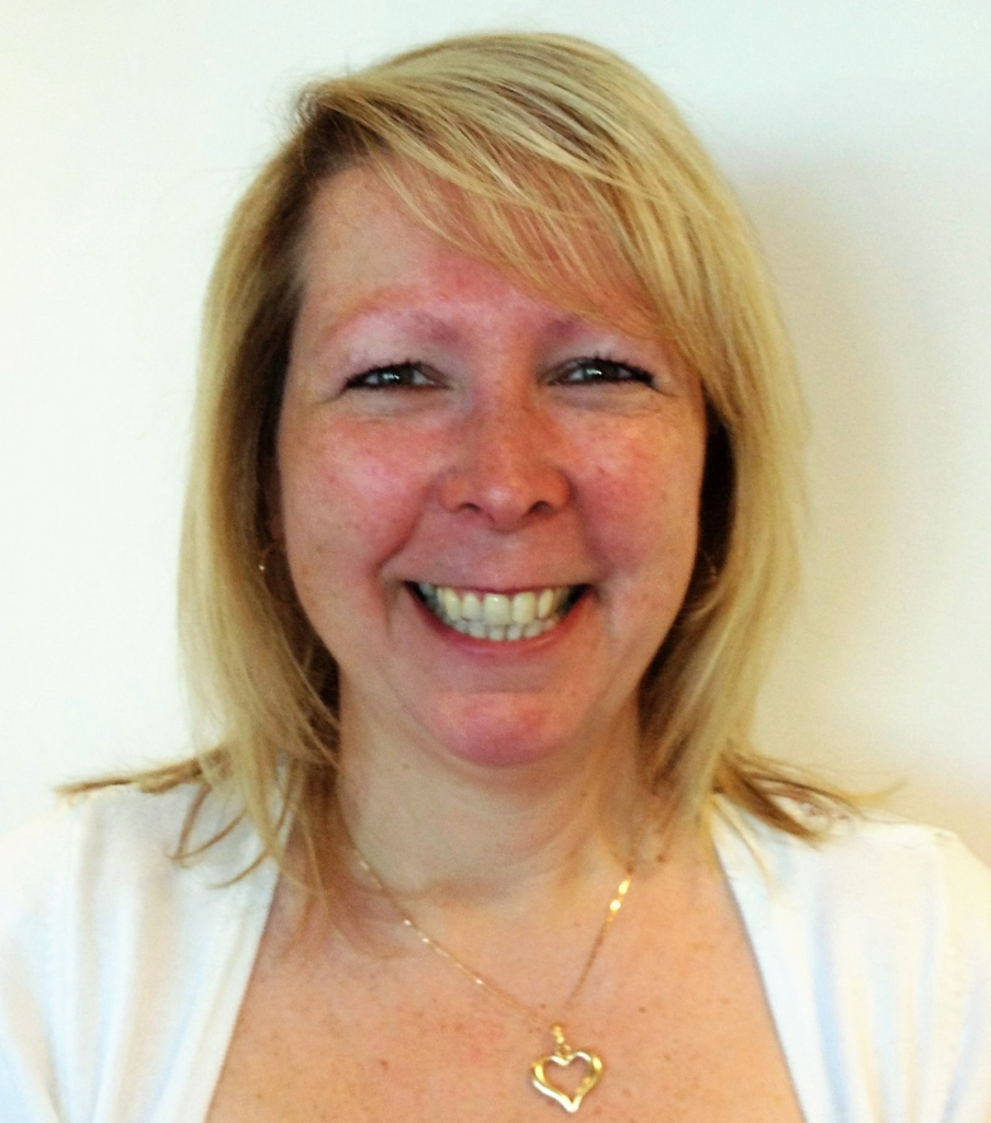 Lynn Henshall 2 (4)